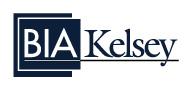 BIA Kelsey logo