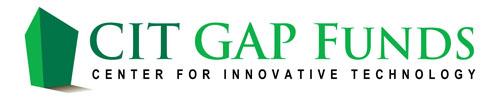 CIT Gap Funds logo