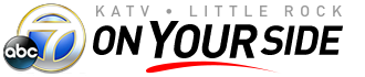 KATV 7 logo
