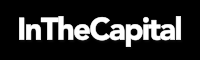 In the Capital logo