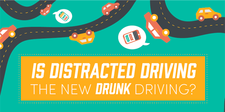 the dangerous habits drinking and driving The most dangerous drivers you can be certain your kids are soaking in your worst driving habits drinking and eating while driving are linked to higher.