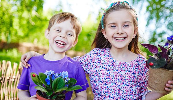 Adult and Pediatric Allergies