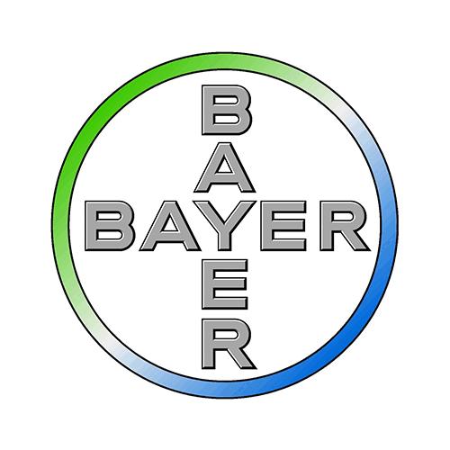 Bayer AG