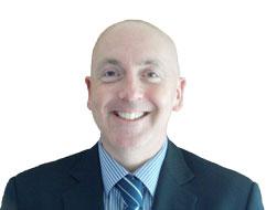 Education Works consultant Sam Adams