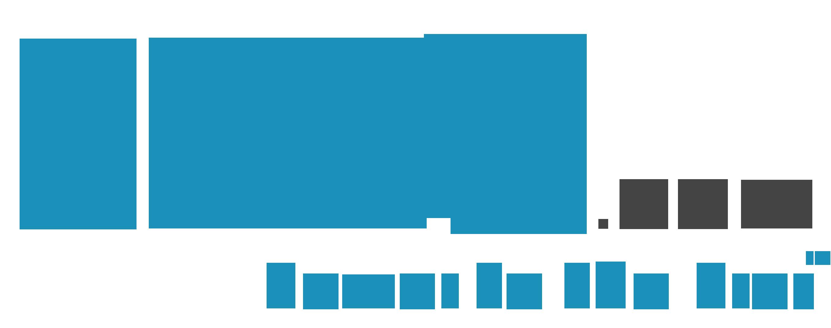 HVAC.com