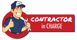 Contractor In Charge