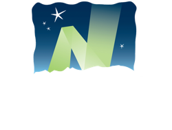 Northern Tales - Gateway to the Yukon Winter