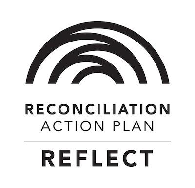 Reconciliation Action Plan Reflect