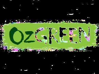 OZ Green