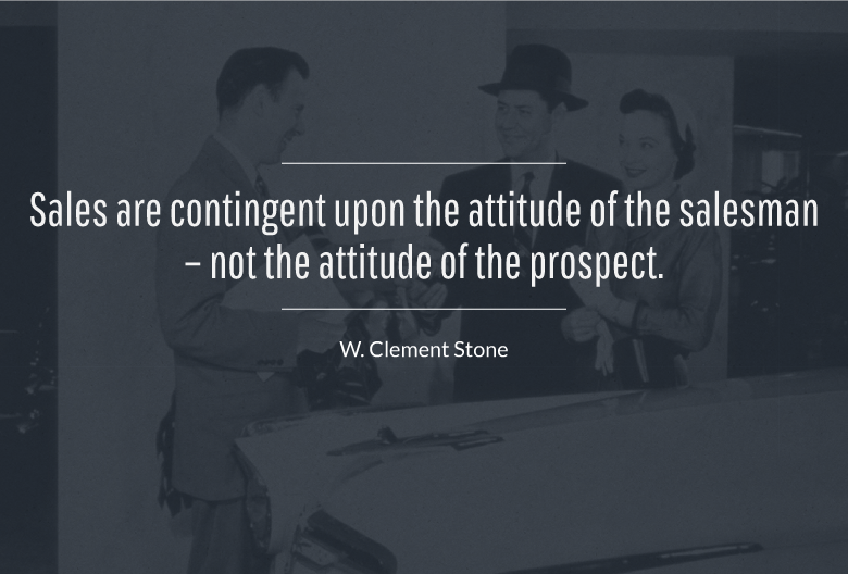 These 39 Quotes About Sales Will Inspire The Hell Out Of You