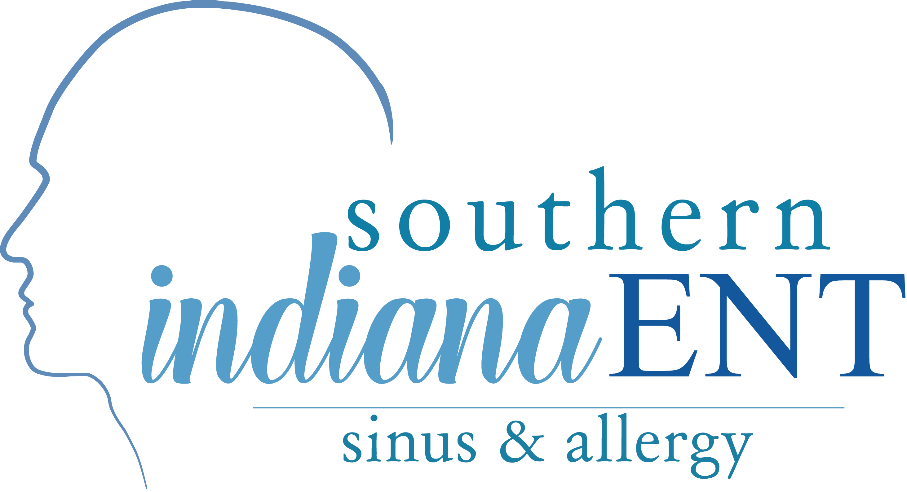 Southern Indiana Sinus and Allergy