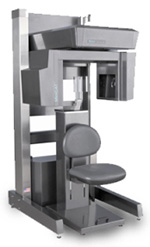 In-Office CT Scan, MiniCAT