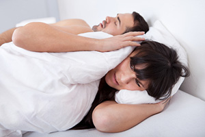 Southern Indiana Sleep Specialists