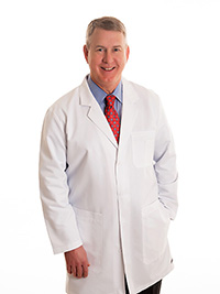 Anthony D. Sanders, MD
