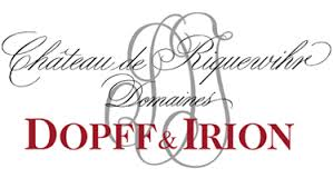 Dopff & Irion