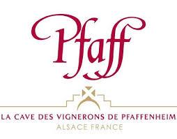 Pfaff - La cave des Vignerons de Pfaffenheim