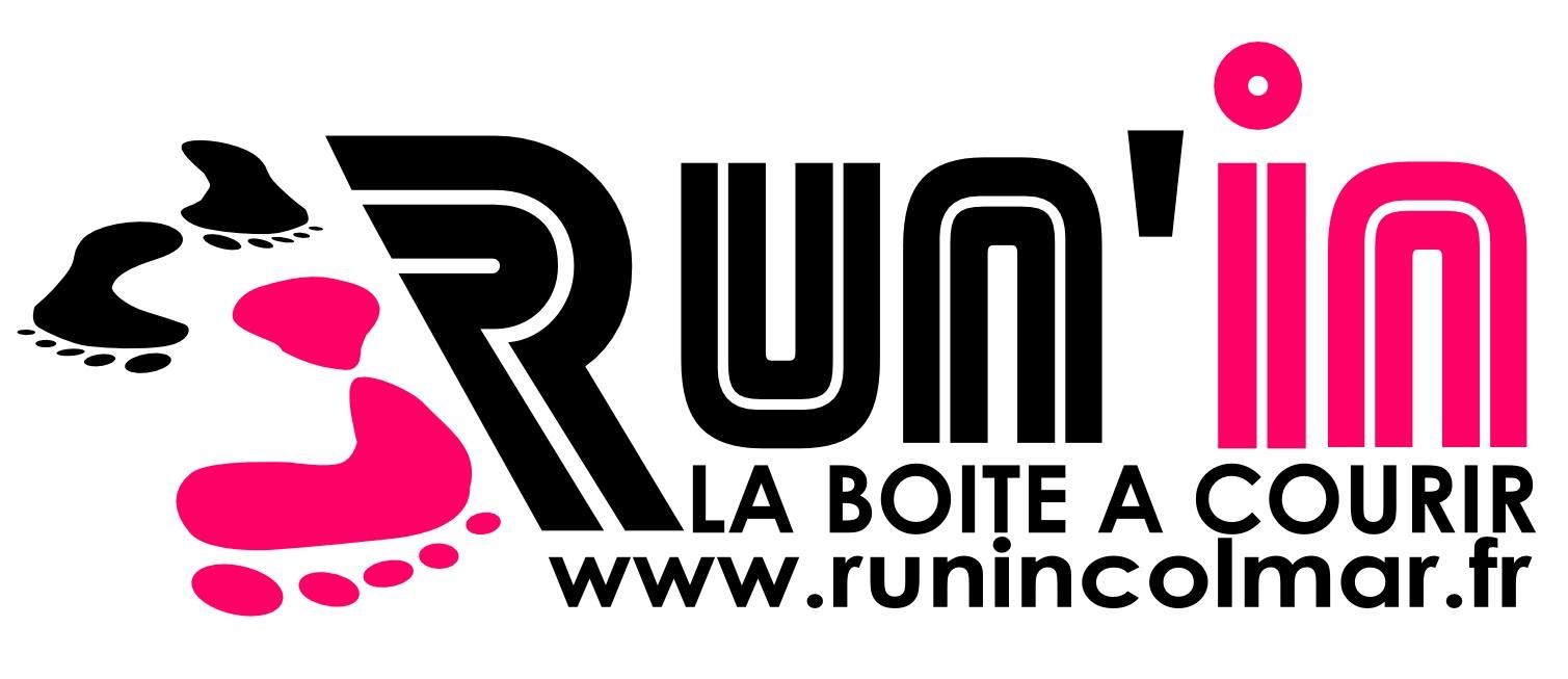 Run'in