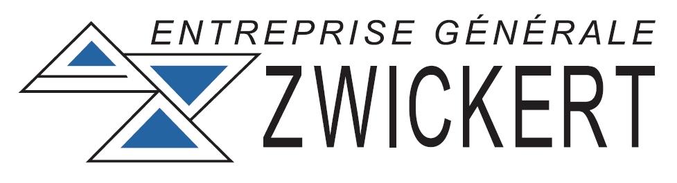 Entreprise générale Zwickert
