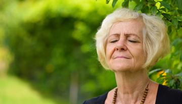 menopause-image-thumb