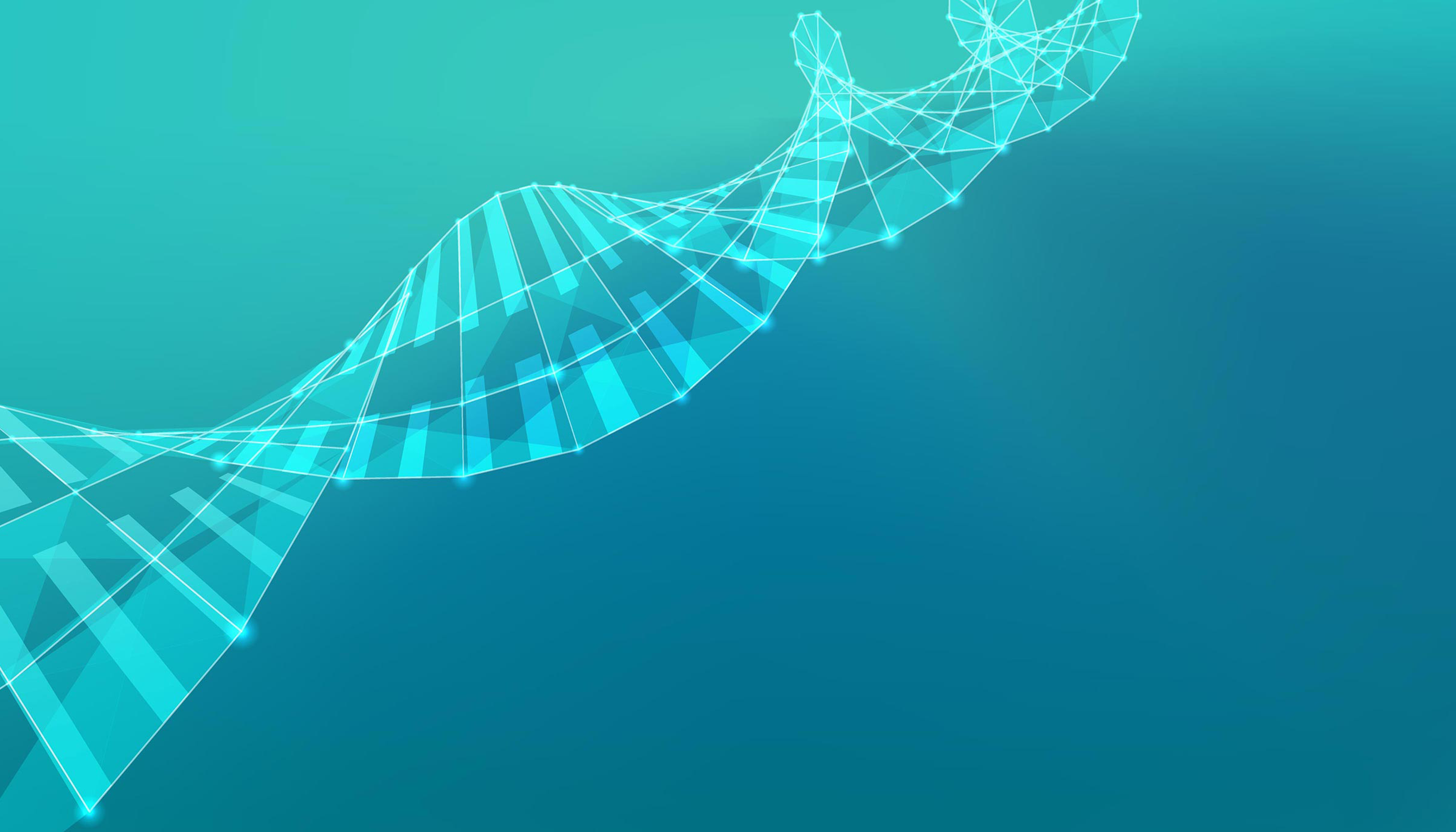 DNA-Profiling-background