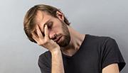 Fatigue-image