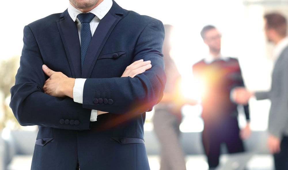 Finding the best recruiter to propel career