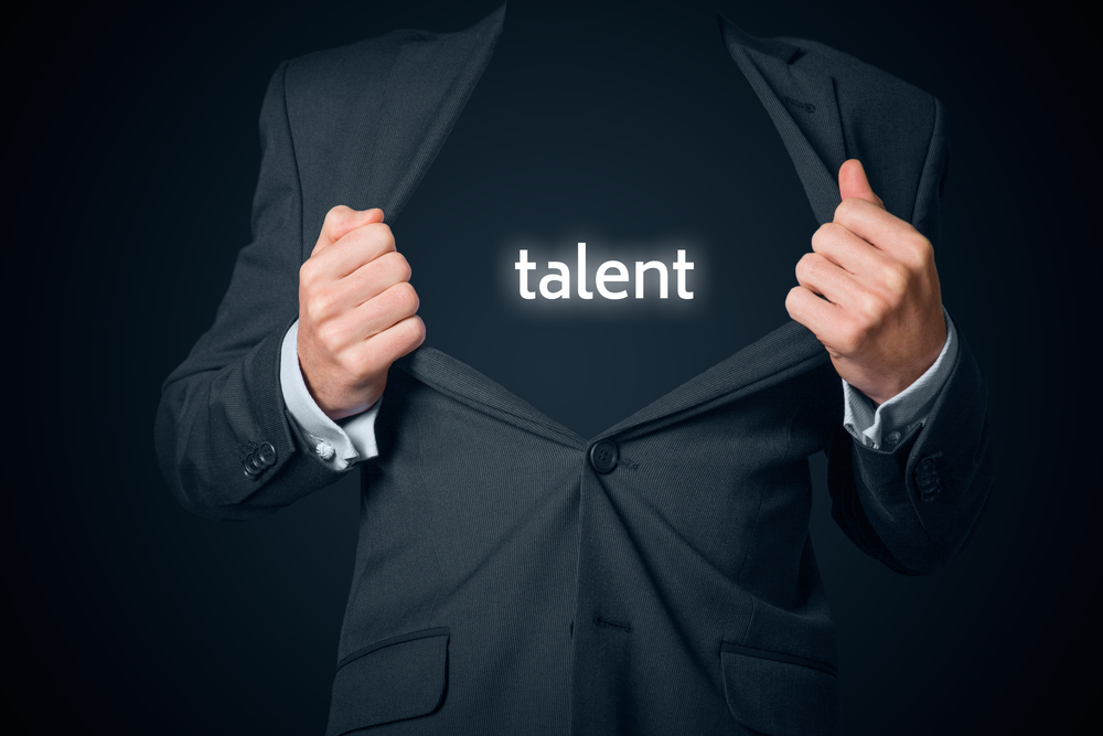Get recruiter find you as best talent