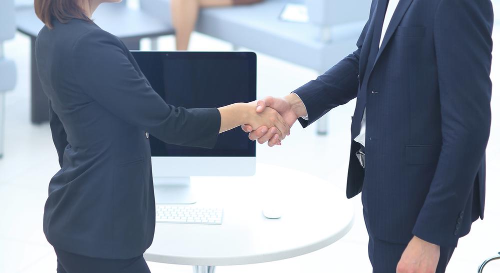 attracting best fintech talent