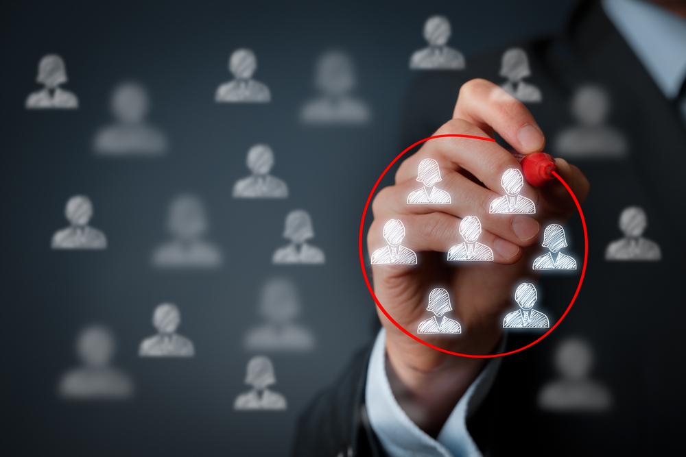 6 steps to create briliant CV