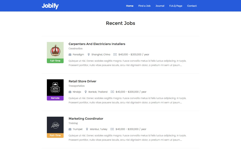 Jobify-3