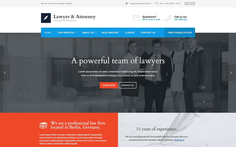 lawyer-5