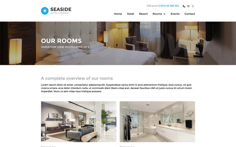 Seaside-2