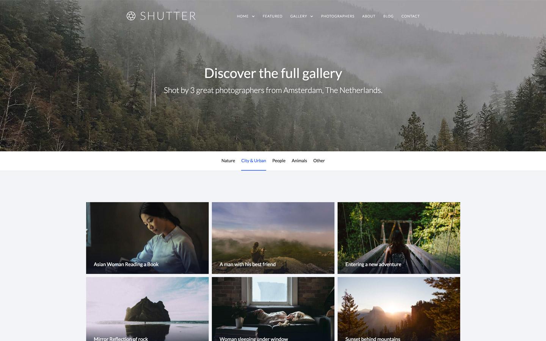 Shutter-2