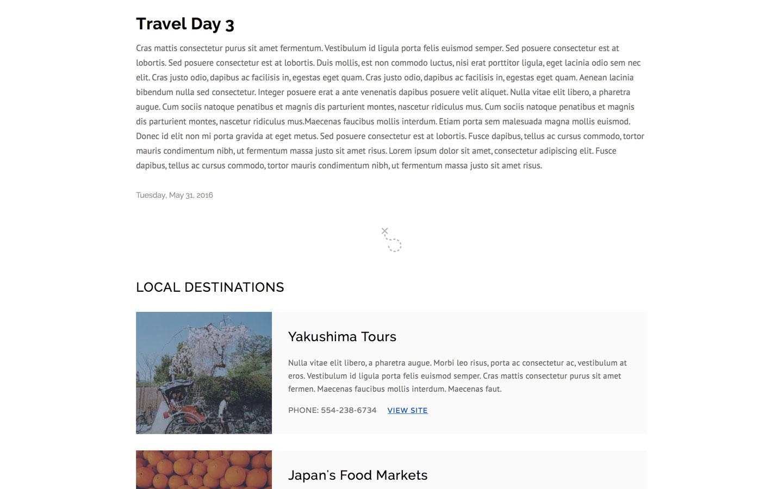 Travel-4