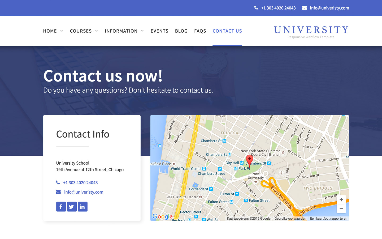 University-7