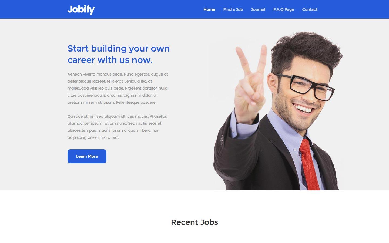Jobify-2