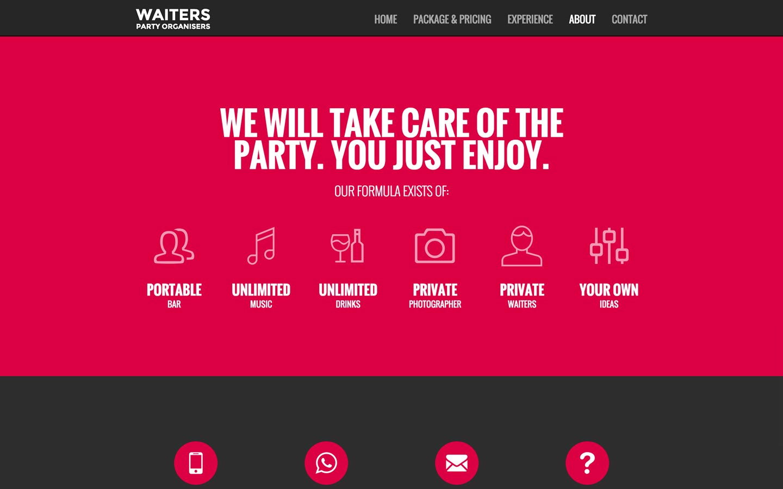 waiters-5