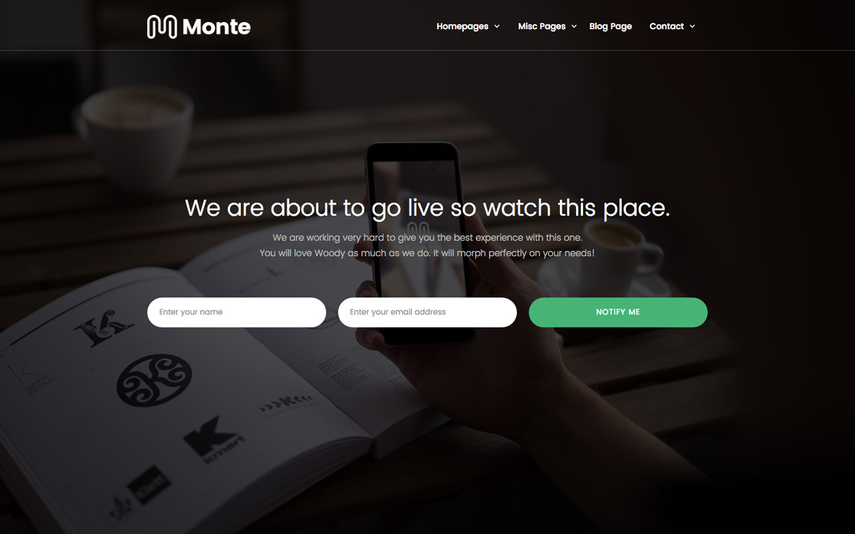 Monte-5