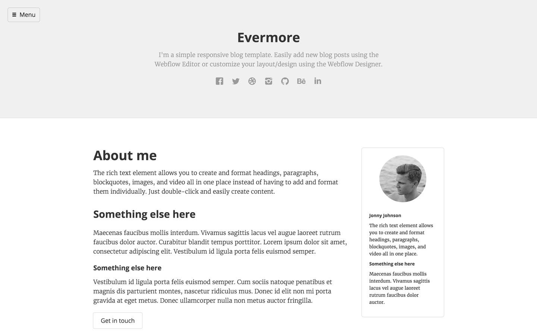 evermore-4