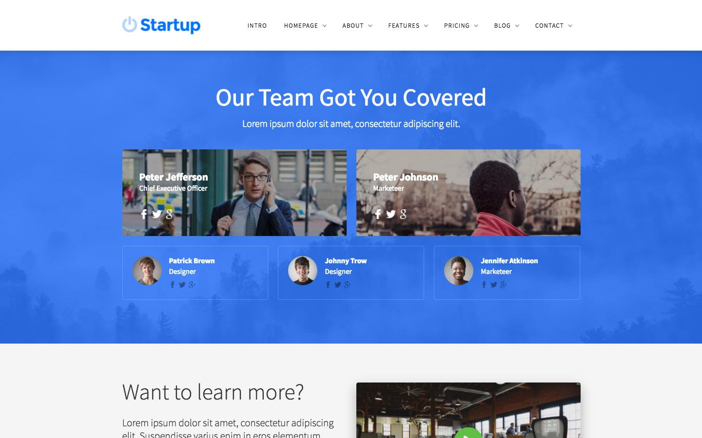 startup-2
