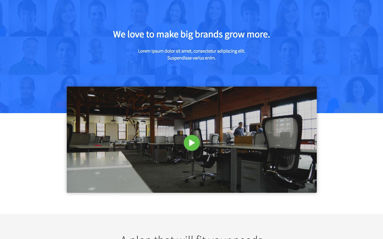 startup-5