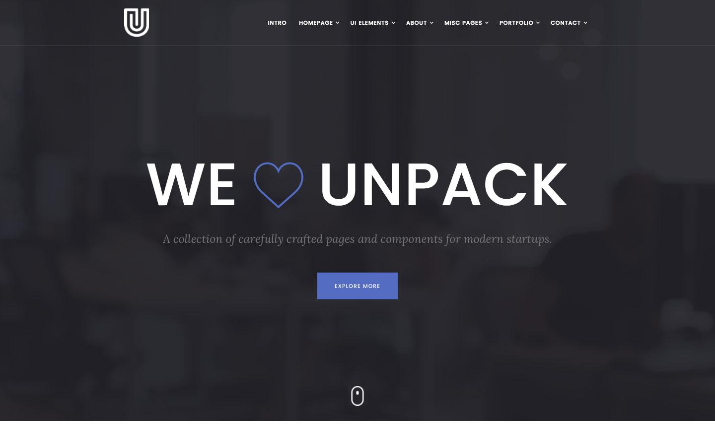 Unpack-6