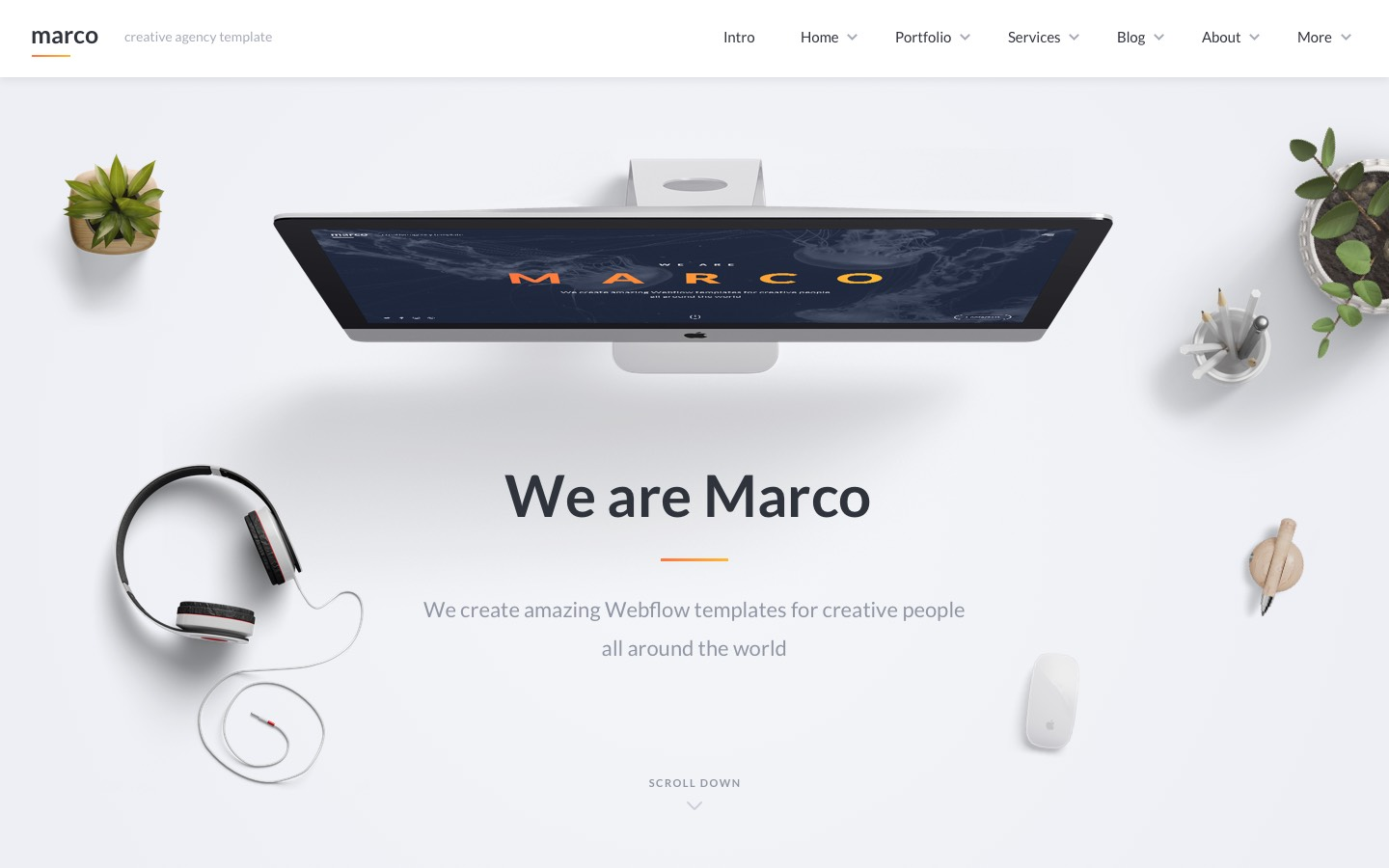 Marco-1