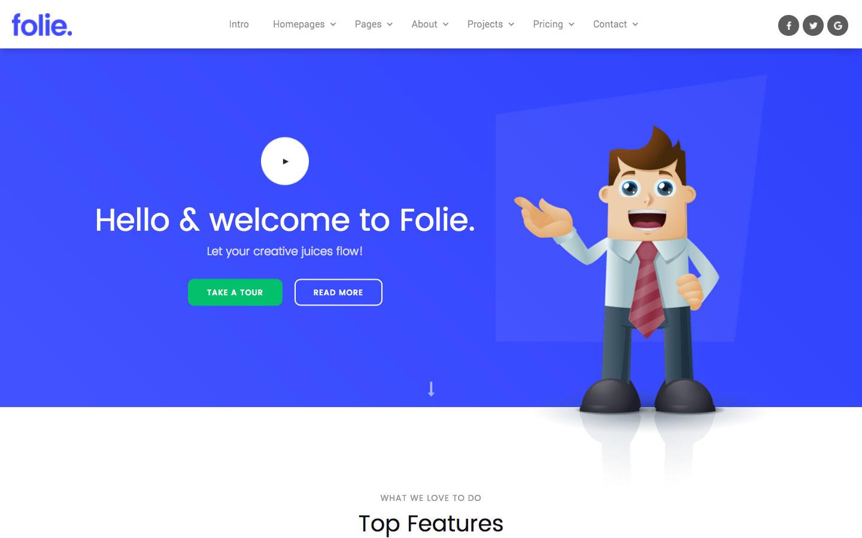 Folie-6