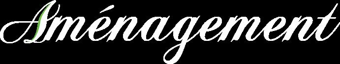 logo d'avenir aménagement