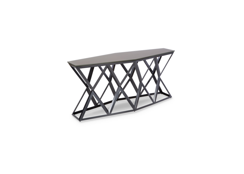 ICON coffee table 1