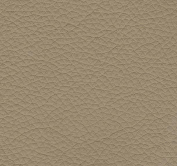 Monaco Living Room Leather 4