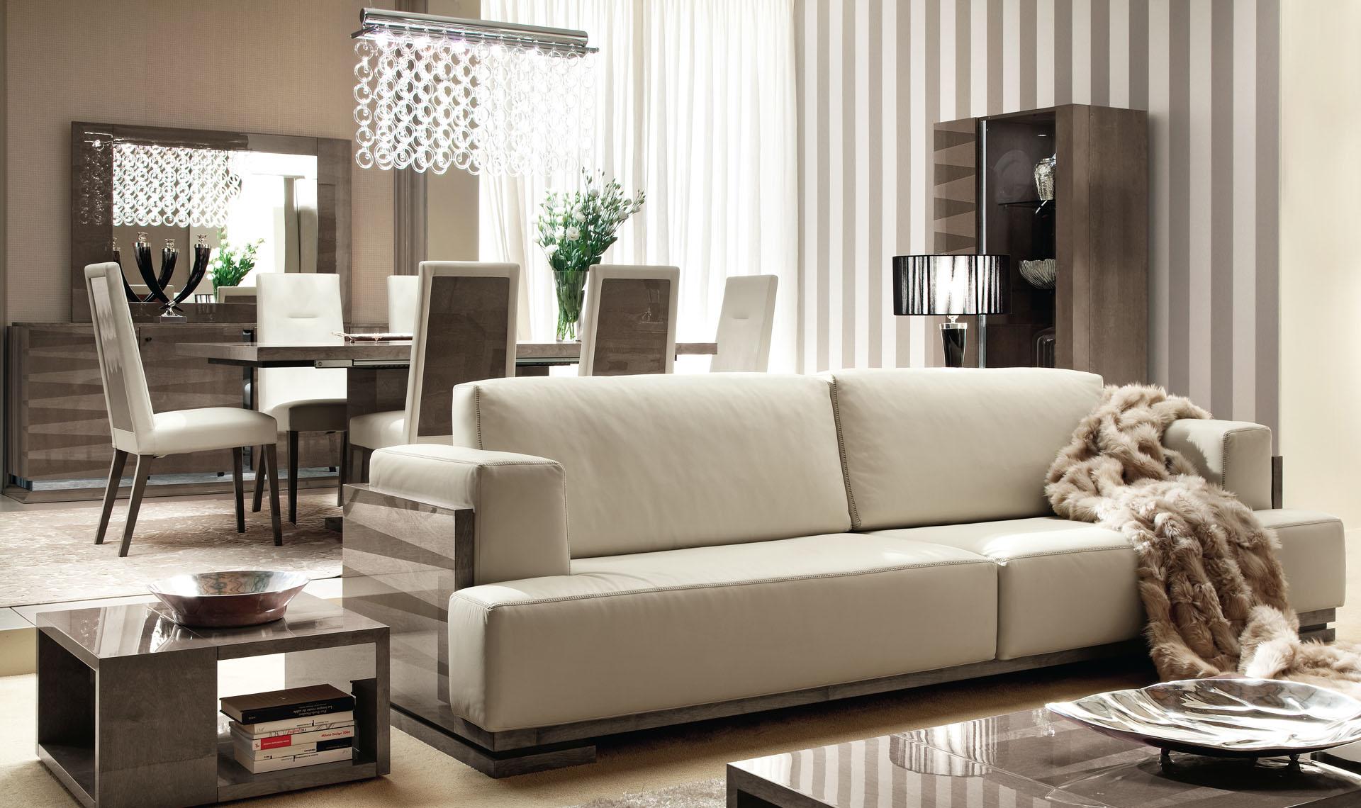 Monaco Living Room Overview 1