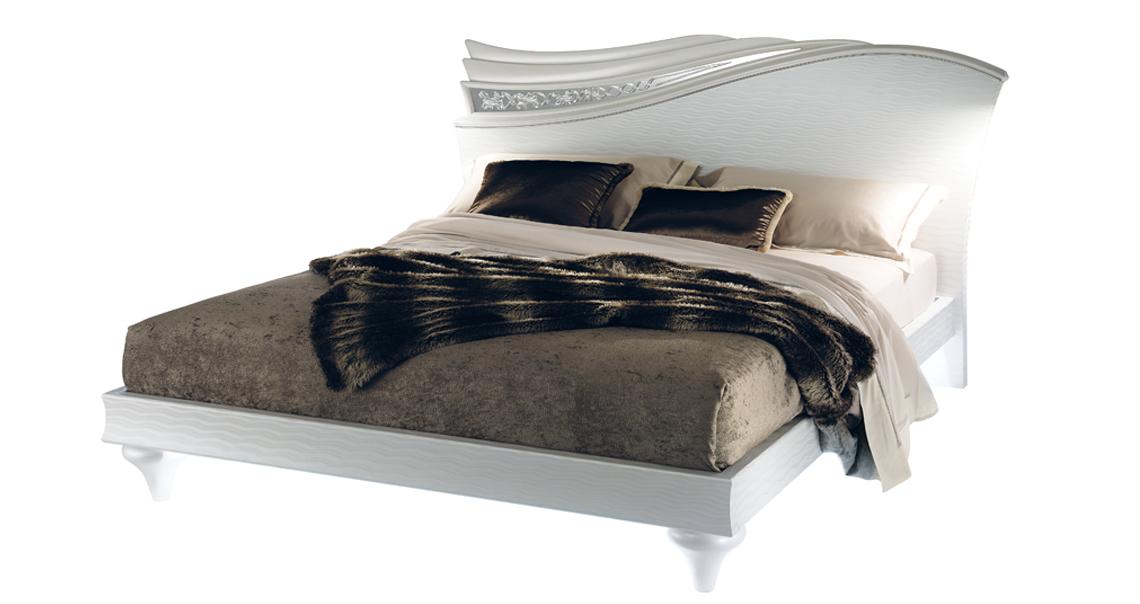 Mirò Bedroom Beds