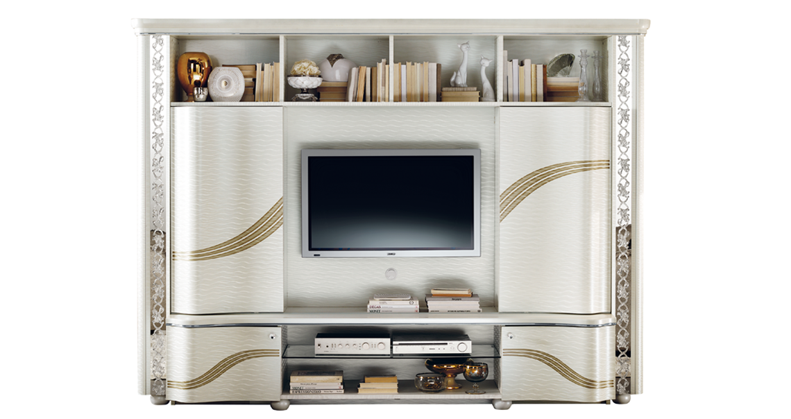 Mirò Living Room TV Cabinets